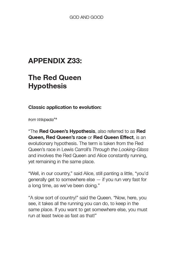 3appendices-Scientific1000-1