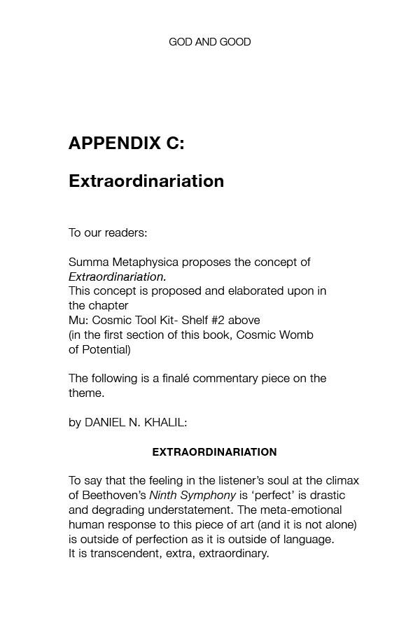 AppendixC-1